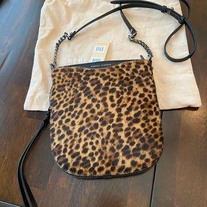 Rebecca Minkoff Swing Crossbody Bag